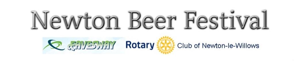 Newton Beer Festival